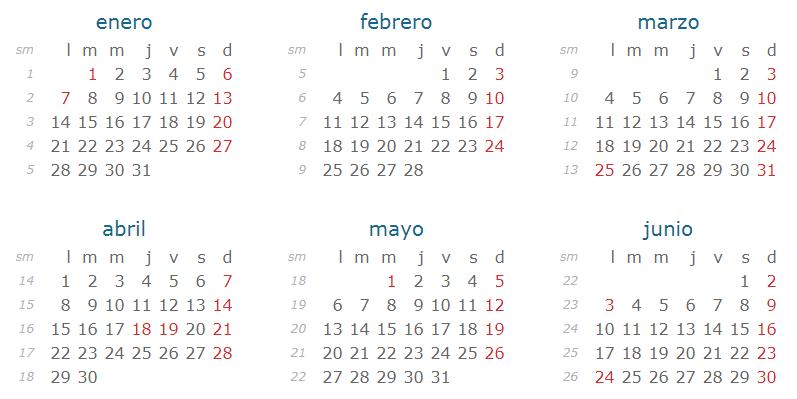 Calendario Panama 2019 Con Festivos.Fututel Forum Calendario De Colombia 2019 Con Festivos 1 1