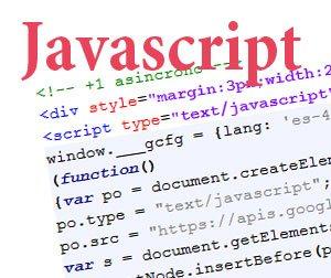 Descripción De La Sintaxis Y La Estructura De Código En