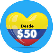 colombia50COP