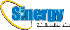 sinergy-logo