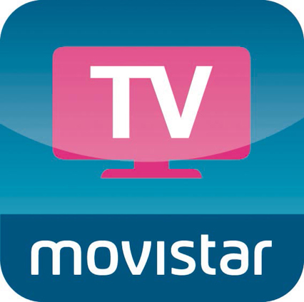 antena satelital movistar tv hd
