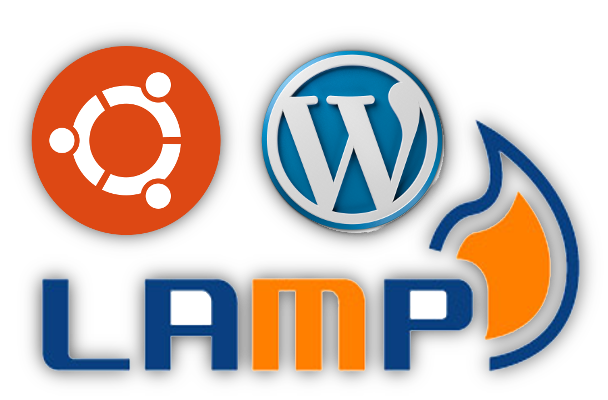 Instalar WordPress con LAMP en Ubuntu