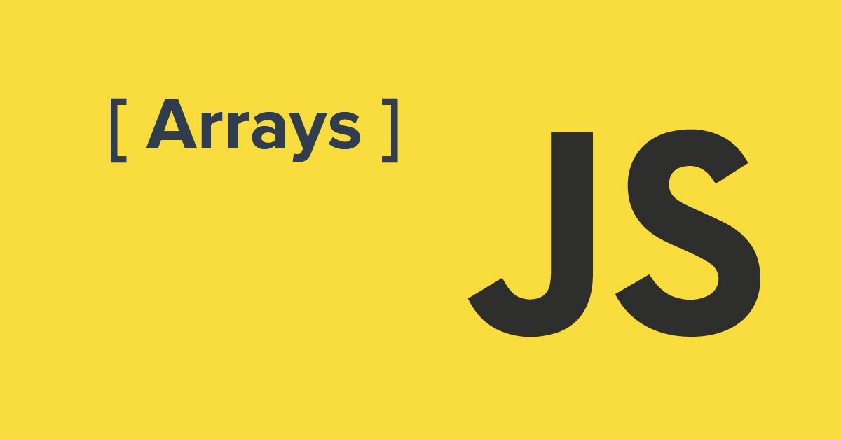 Matrices en JavaScript