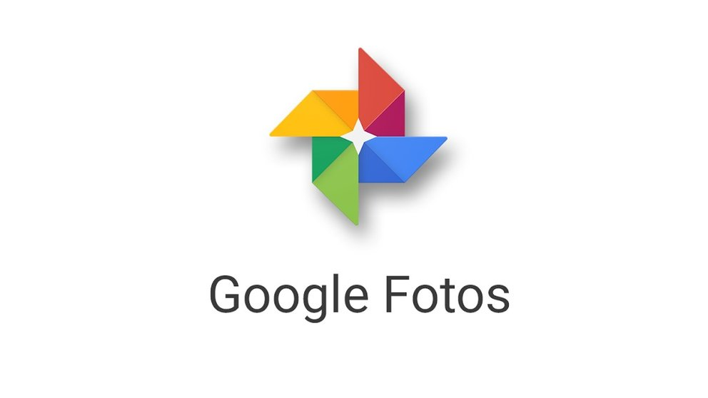 quitar sincronizacion y copia seguridad google fotos